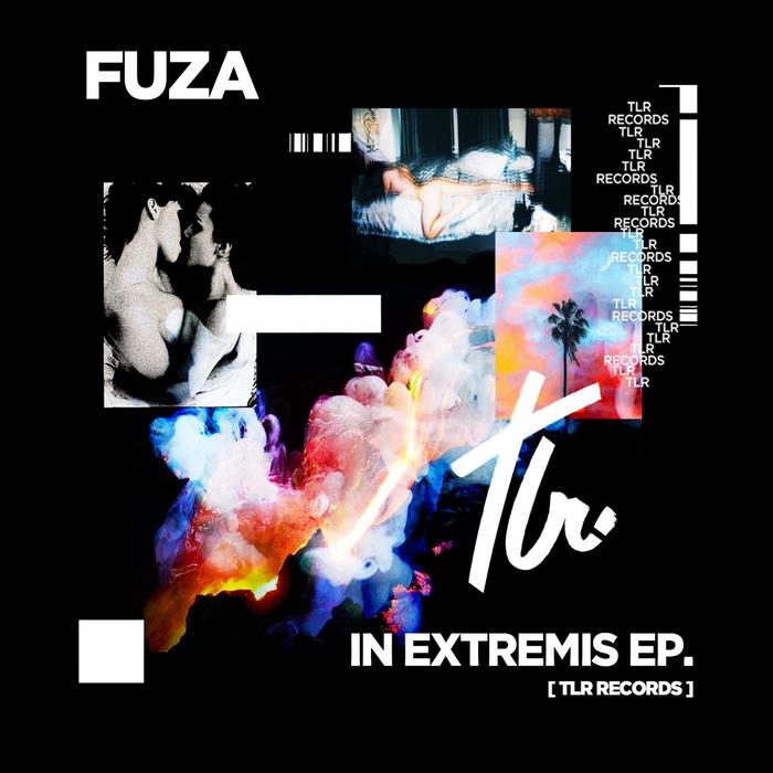 FUZA - In Extremis