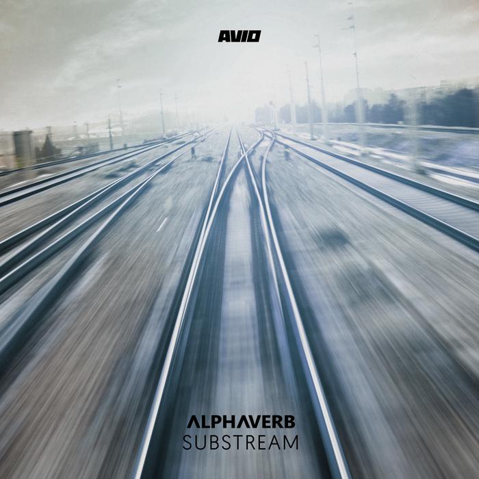ALPHAVERB - Substream