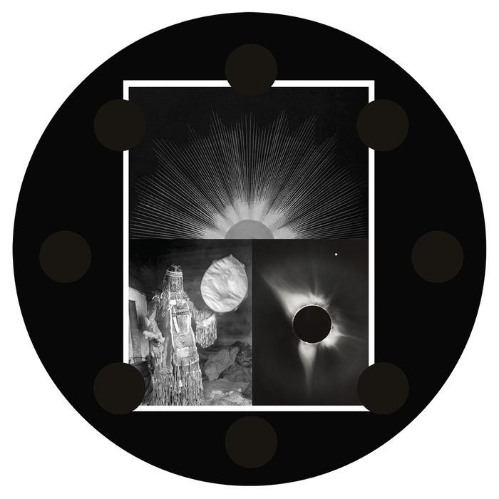 SHOAL - Endless Eclipse