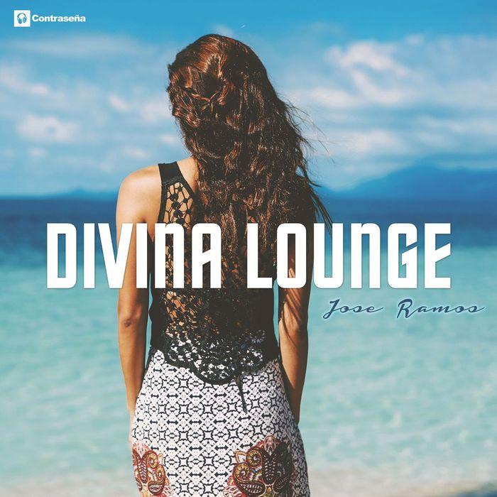 JOSE RAMOS - Divina Lounge