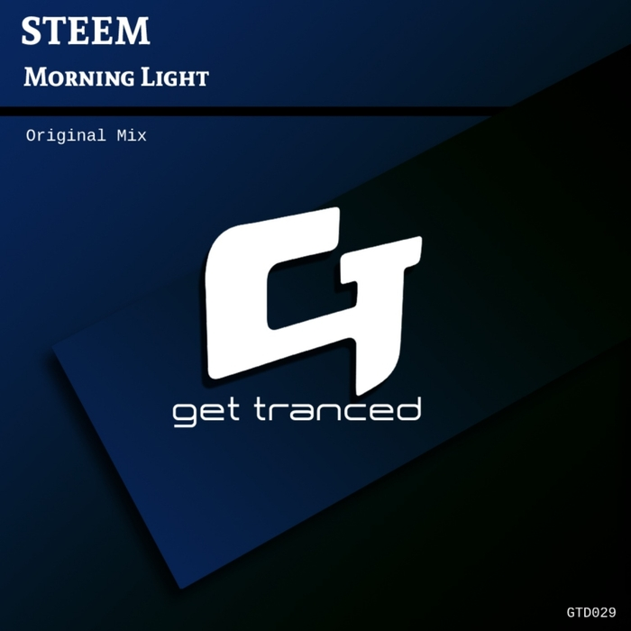 STEEM SL - Morning Light