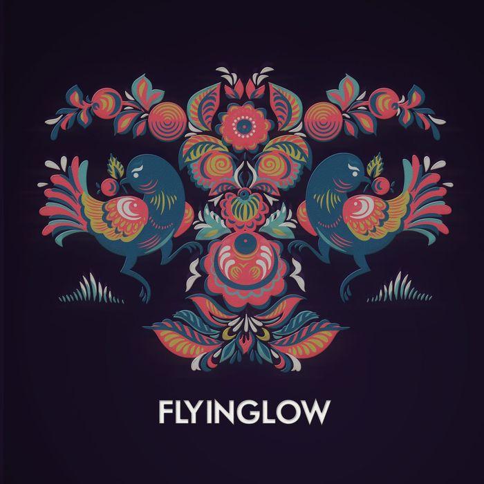 FLYINGLOW - Flyinglow