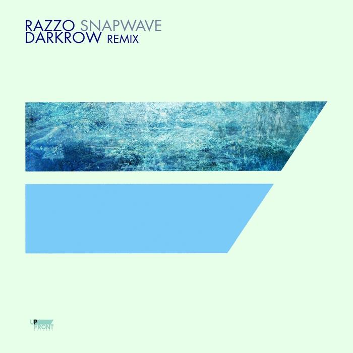 RAZZO - Snapwave