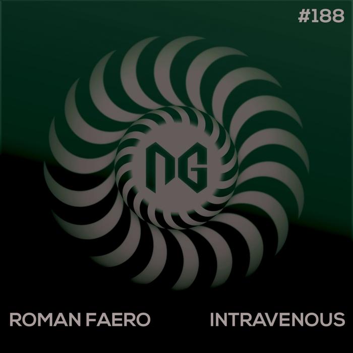 ROMAN FAERO - Intravenous