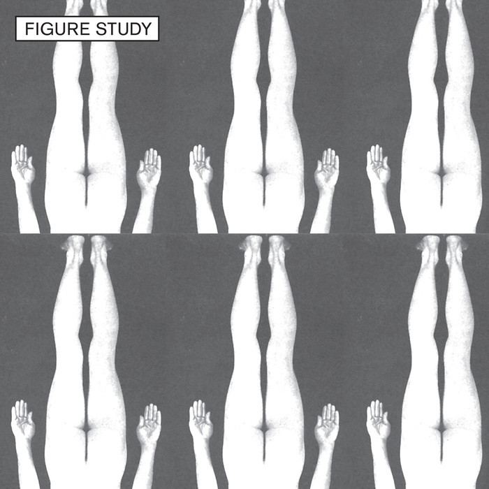 FIGURE STUDY - Lesson One