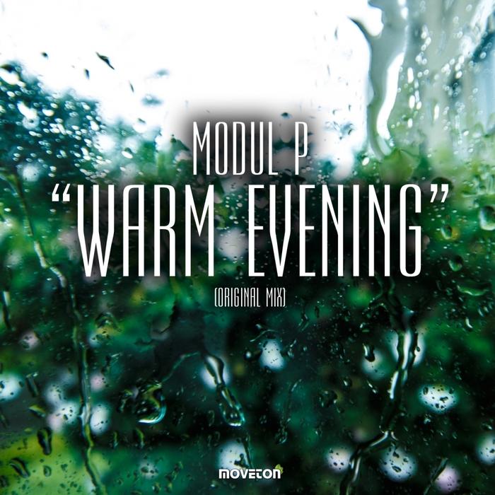 MODUL P - Warm Evening