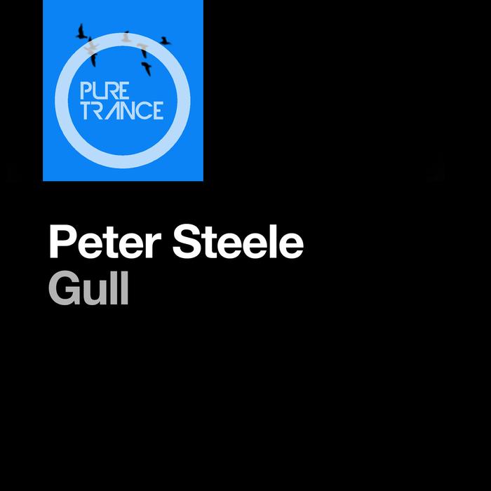 PETER STEELE - Gull