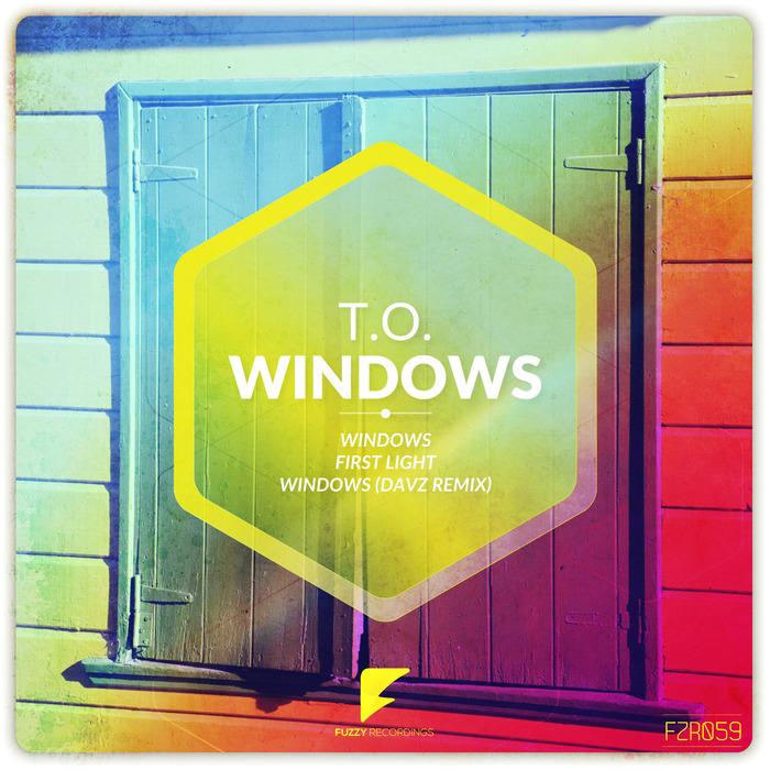 T.O - Windows