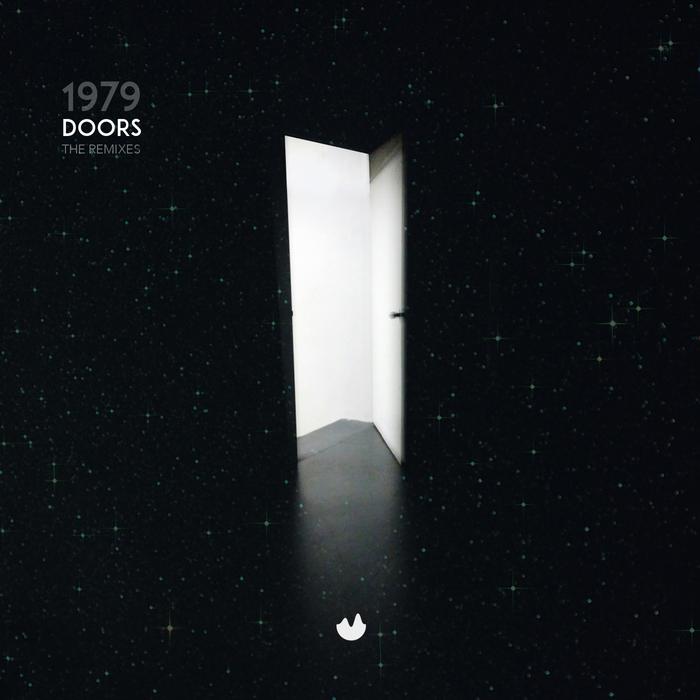 1979 - Doors (Remixes)