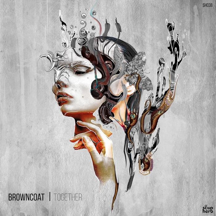 BROWNCOAT - Together
