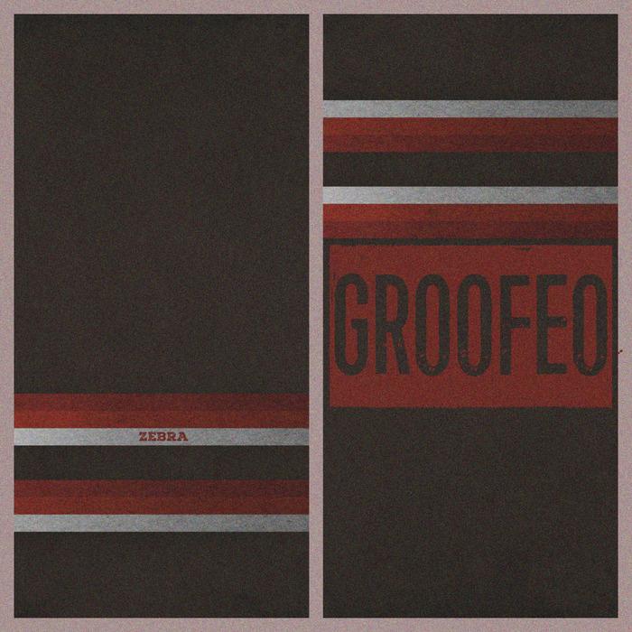 GROOFEO - Artist: Groofeo