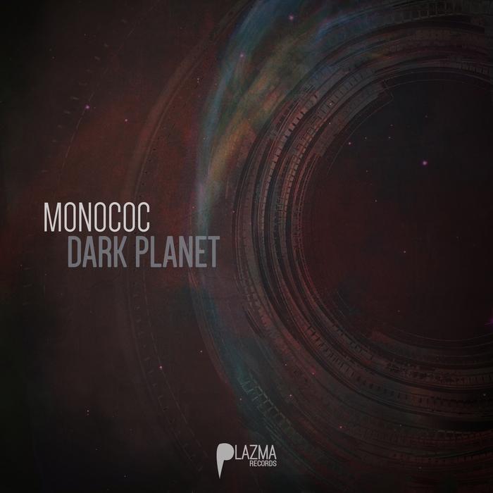 MONOCOC - Dark Planet
