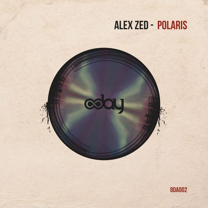 ALEX ZED - Polaris