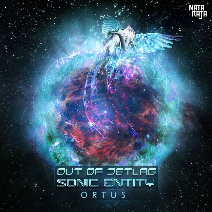 OUT OF JETLAG/SONIC ENTITY - Ortus