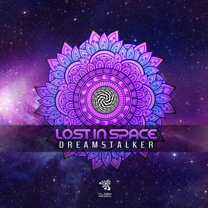 LOST IN SPACE - Dreamstalker