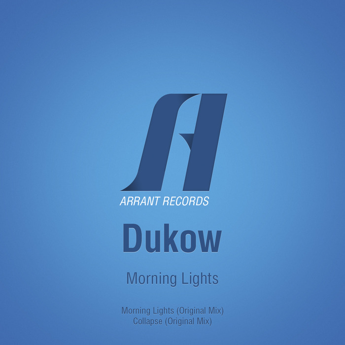 DUKOW - Morning Lights