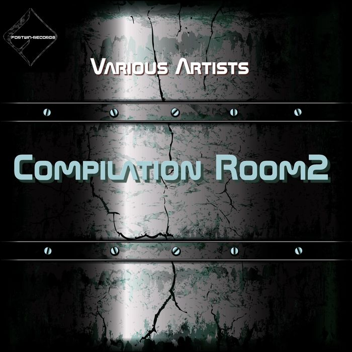 VARIOUS - Room2