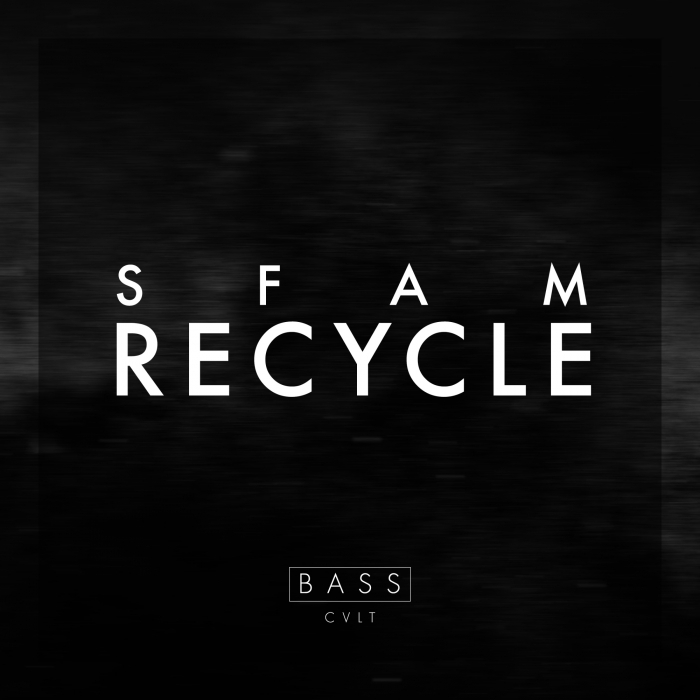 SFAM - Recycle