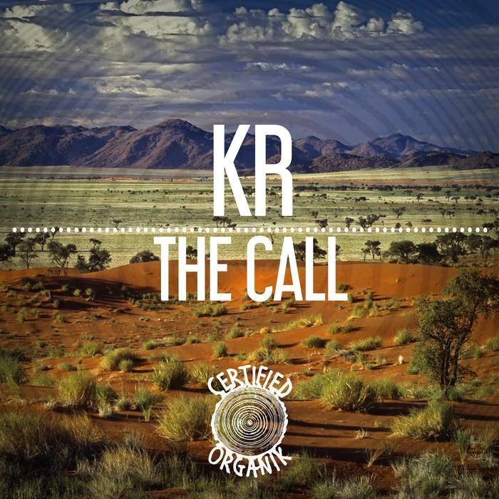 KR - The Call