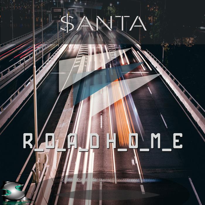 $ANTA - Road Home