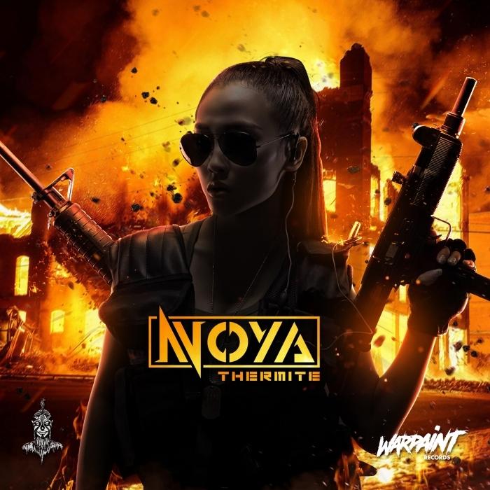 NOYA - Thermite
