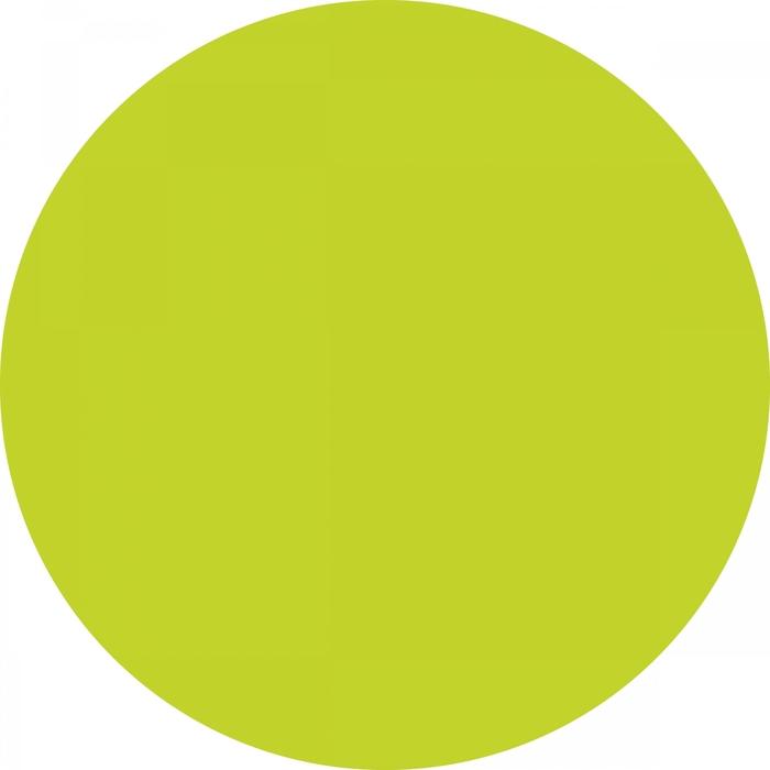 ELMONO - Welcome To The Octagon