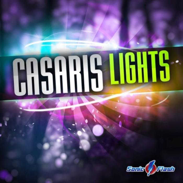 CASARIS - Lights