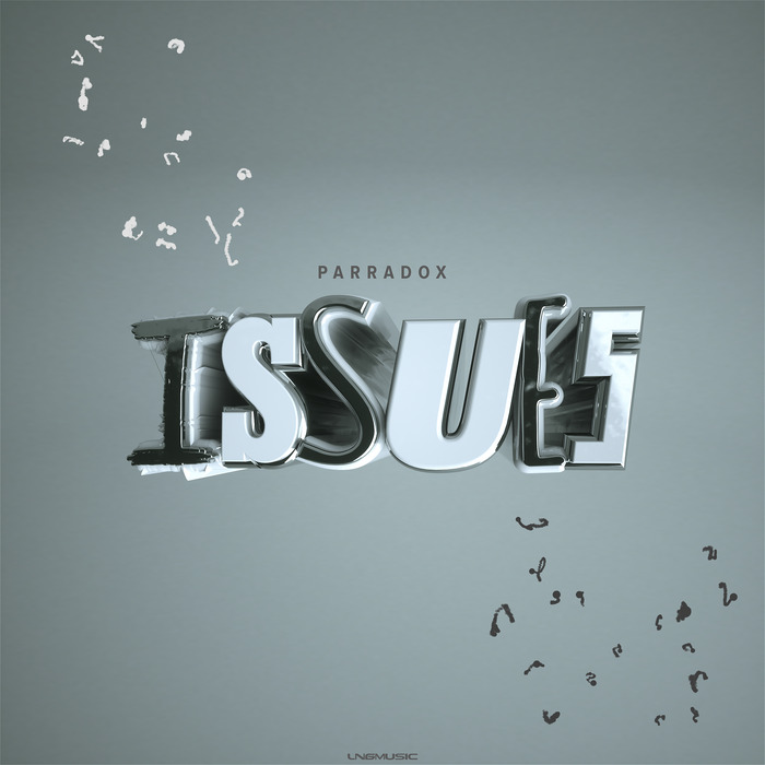 PARRADOX - Issues