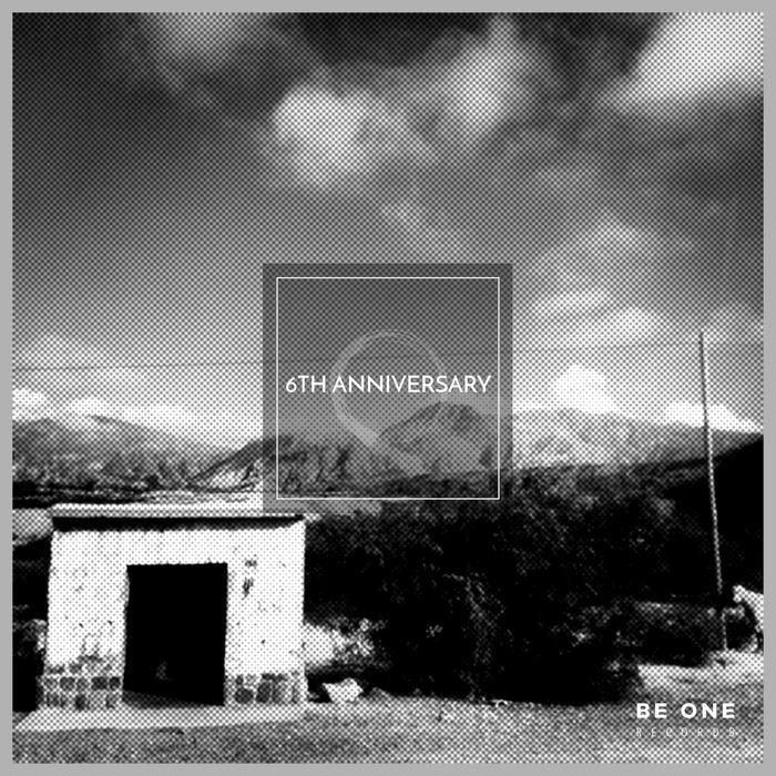VARIOUS - 6 Anniversary
