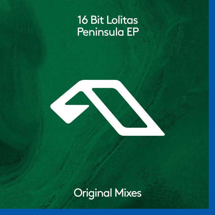 16BL - Peninsula EP