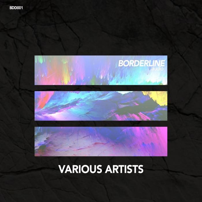 VARIOUS - Various Artists