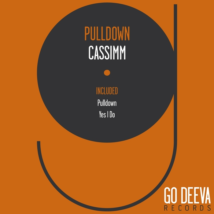 CASSIMM - Pulldown