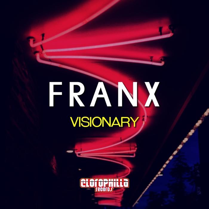 FRANX - Visionary
