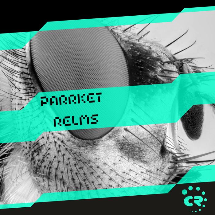 PARRKET - Relms