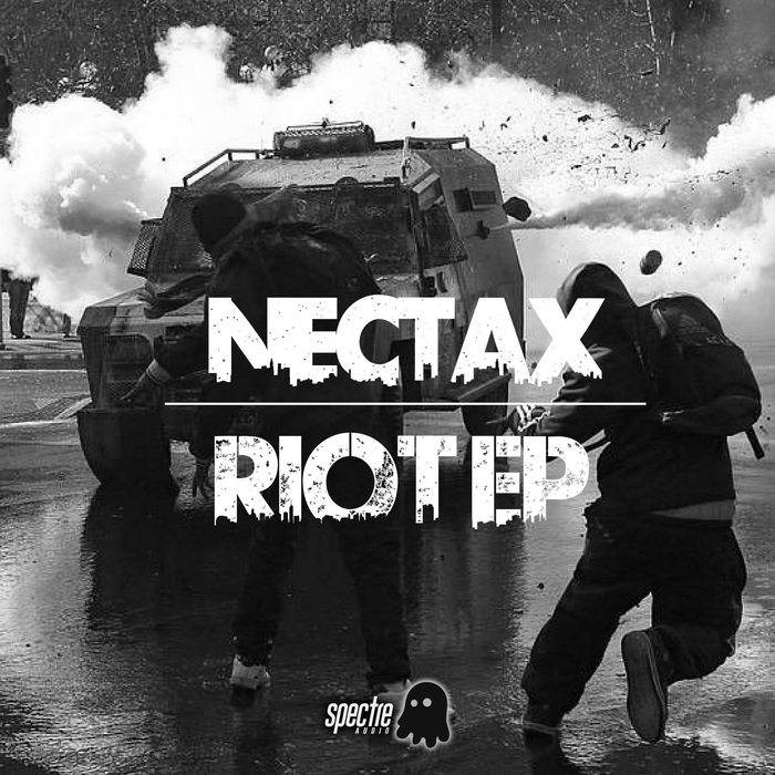 NECTAX - Riot