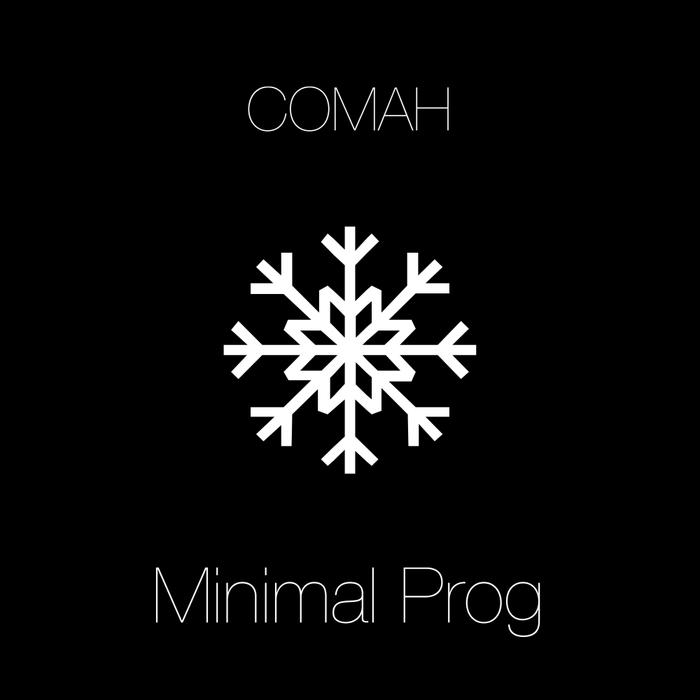 COMAH - Minimal Prog