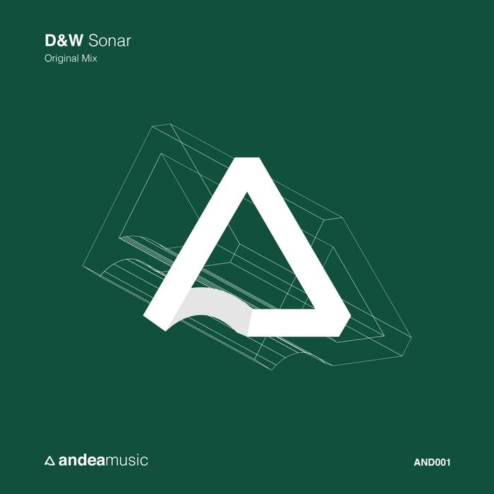 D&W - Sonar