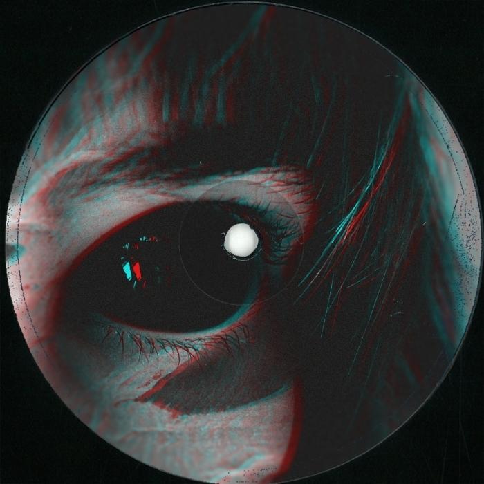 LUCA LA ROCCA - Human Error EP