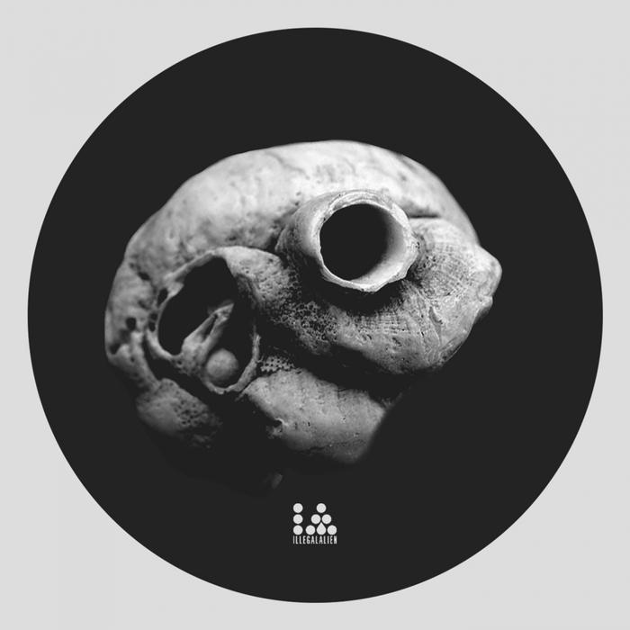 FIXON - PSJ EP