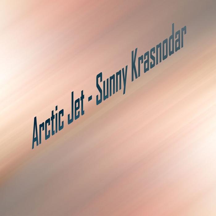 ARCTIC JET - Sunny Krasnodar