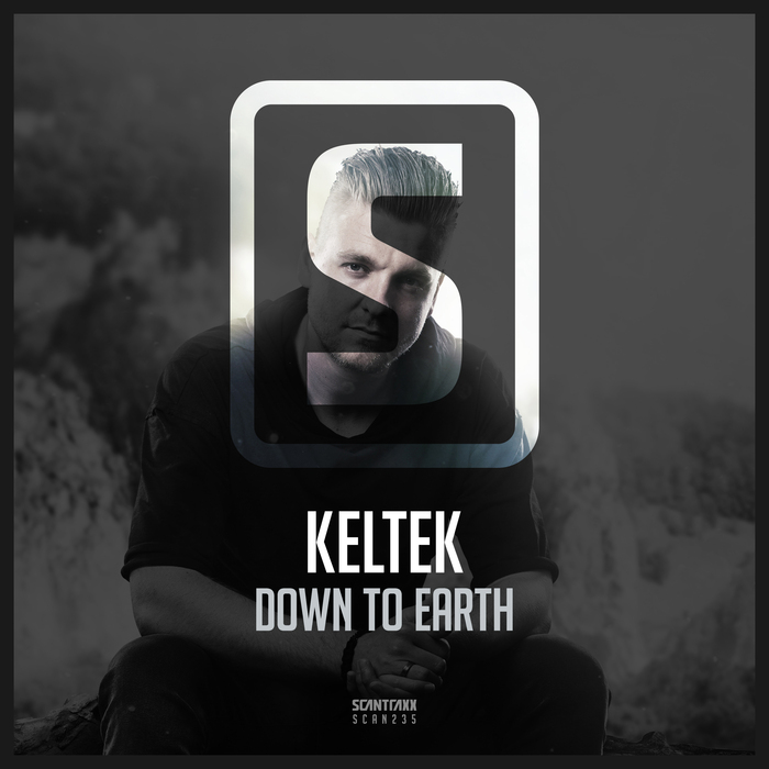 KELTEK - Down To Earth