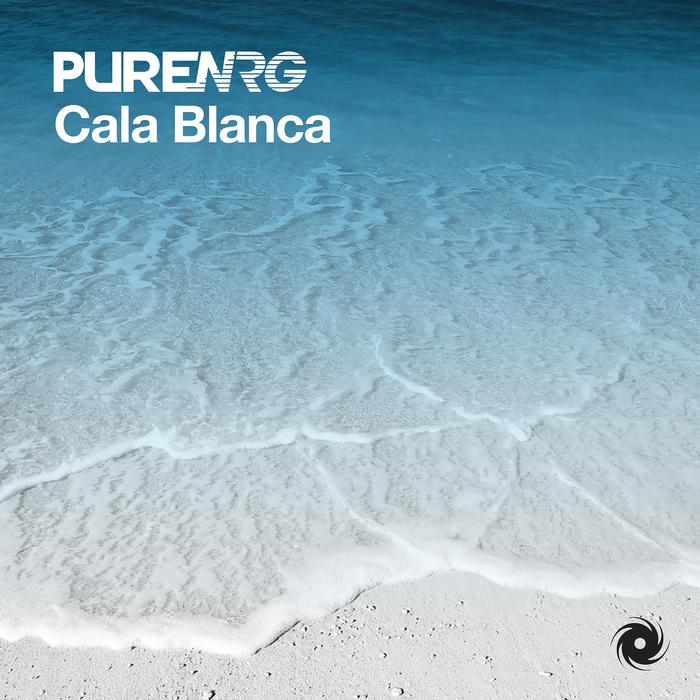 PURENRG - Cala Blanca