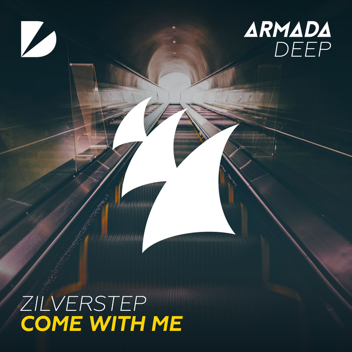 ZILVERSTEP - Come With Me