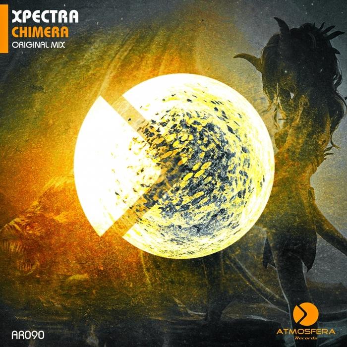 XPECTRA - Chimera