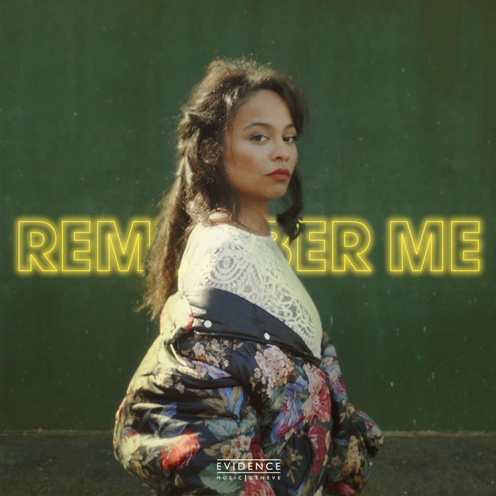 DANITSA - Remember Me