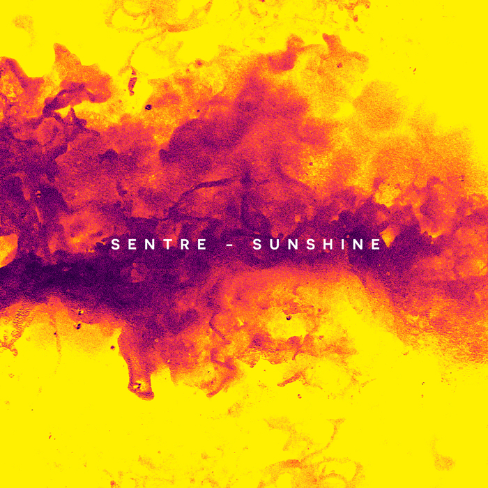 SENTRE - Sunshine