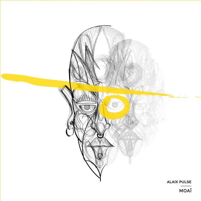 ALAIX PULSE - Moai