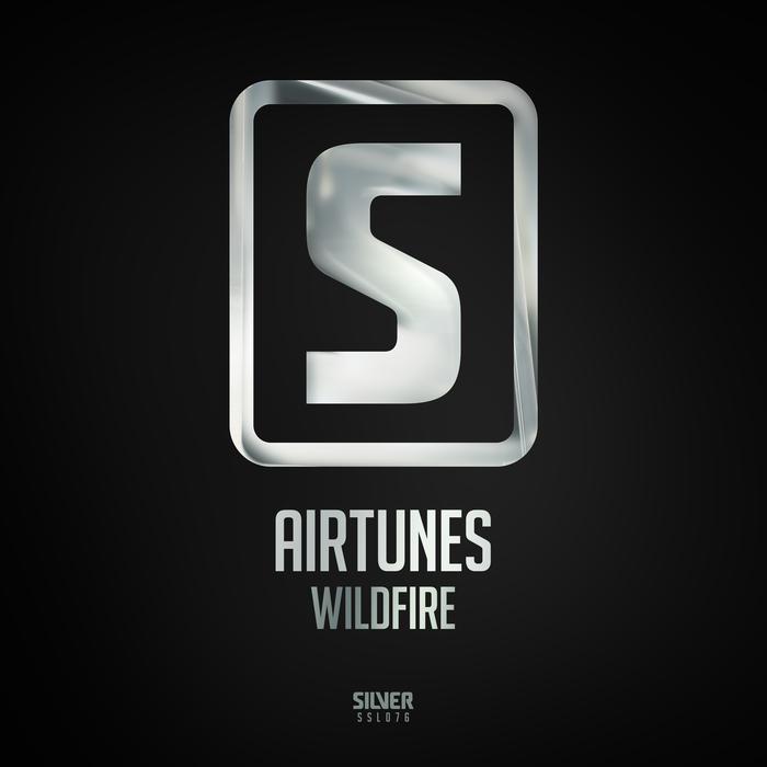 AIRTUNES - Wildfire