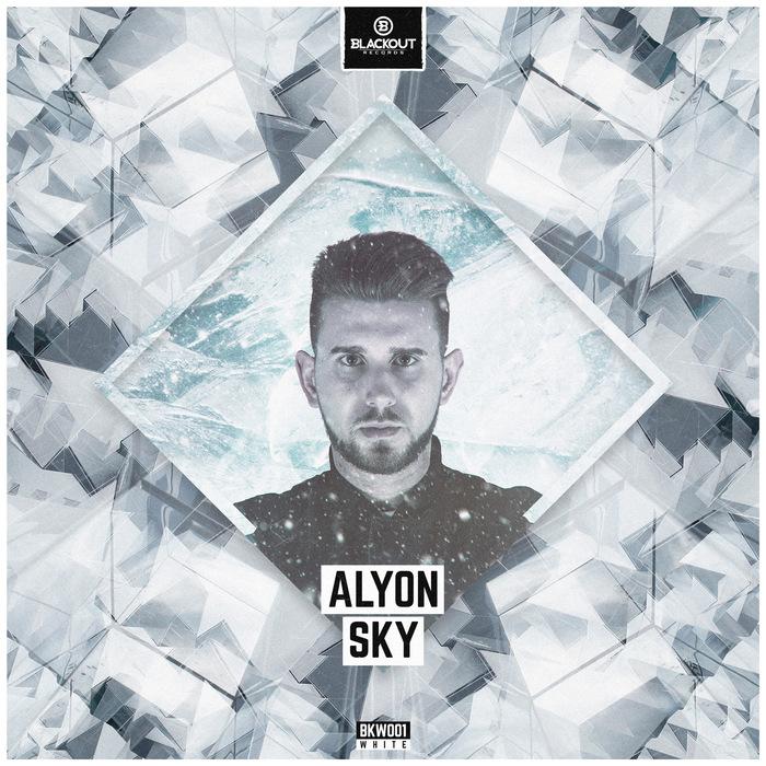 ALYON - Sky