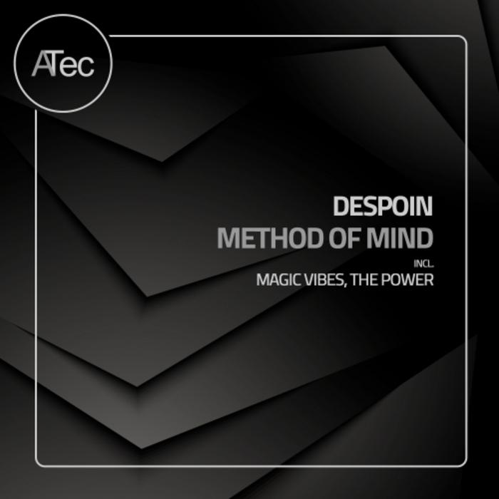 DESPOIN - Method Of Mind